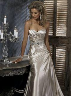 Google Image Result for http://www.4rras.com/bmz_cache/gown_medium/breathtaking-light-gold-a-line-sweetheart-corset-closure-floor-length-wedding-dress-sweep-train-00232.jpg