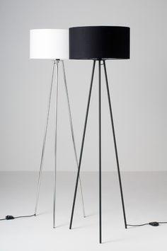 De tijdloze ontwerpen van het Zuid-Afrikaanse merk Mezzanine - Roomed | roomed.nl