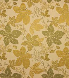 Upholstery Fabric-Barrow M8809-5883 Birch