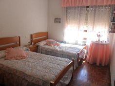 Inmobiliaria Santa Ana - Comprar o Alquilar Piso en León - León - Ref: I000176-P002745