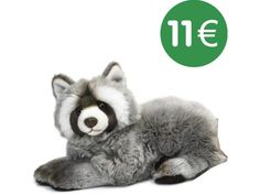 Als offizieller Partner des WWFDeutschland geben wir  beim Verkauf dieses Artikels den gesamten Gewinn - ca. 11,00 € - an den WWF  weiter. Mehr Informatione