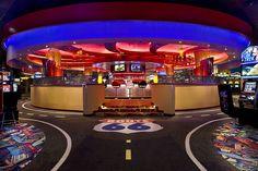 Eröffnung eines Kontos in einem Online-Kasino