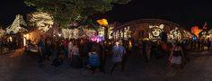 Public, Concert, Recital, Concerts, Festivals