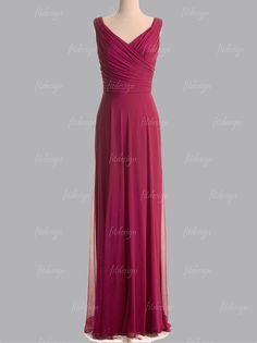long bridesmaid dresses purple bridesmaid dresses by fitdesign