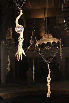Chandelier, Ceiling Lights, Sculpture, Detail, Home Decor, Candelabra, Decoration Home, Room Decor, Chandeliers