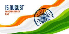 India Independence day images with flag pictures free download #India #IndependenceDay #flag #tricolor #15August