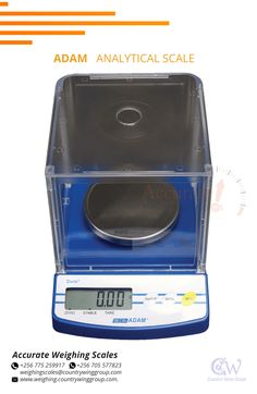 The Accurate Weighing Scales' precision balances offer high accuracy and repeatability for essential weighing applications in laboratory, industrial and education settings at an economical price point. Analytical Balance, Wings Group, Us Office, Hanging Scale, Weighing Scale, The Unit, Price Point, 2nd Floor, Communication