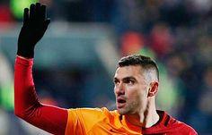 Ağlatan VEDA! | VideoLig - Türkiye'nin En İyi Spor Blogu