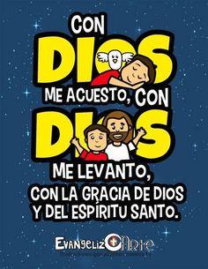 God Prayer, My Lord, Jesus Quotes, God Is Good, Gods Love, Christ, Prayers, Religion, Faith