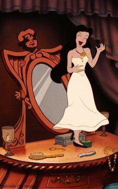 vanessa little mermaid Disney Au, Evil Disney, Old Disney, Cute Disney, Vanessa Little Mermaid, The Little Mermaid Series, Disney Crossovers, Disney Villains, Dreamworks