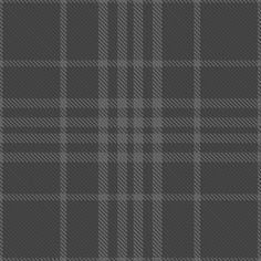Part of the House of Edgar Hebridean selection, this #tartan meets a modern kilt wearer's needs.  Loomed with a nod to a #heritage era of monochrome, its understated yet elegant design carries the strength of the #Hebrides into any significant occasion.  Often the choice of those looking for a proud connection to their roots, yet with no ties to a specific clan, we offer this tartan for hire or #bespoke garment. Kilt Hire, Modern Kilts, Tartan, Bespoke, Tweed, Monochrome, Roots, The Selection, Connection