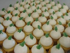 vidalia onion cupcakes