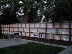 Design Mind: Easy Modern Landscape Design