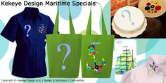Continental, Design Services, Service Design, Fashion Bags, Your Favorite, Cruise, Reusable Tote Bags, Cake, T Shirt