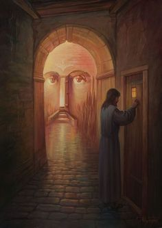 So Funny Epic Fails Pictures Girls and everything fails Optical Illusion Paintings, Art Optical, Optical Illusions, Illusion Pictures, Pictures Of Jesus Christ, Christian Artwork, Jesus Art, Epic Fail Pictures, Mystique