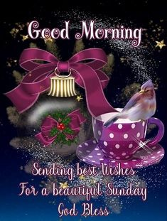 Good Morning Day Night Evening Week Months Quotes Pictures & Videos is with Bonnie Germano. Wednesday Morning Greetings, Wednesday Morning Quotes, Morning Greetings Quotes, Good Morning Quotes, Happy Wednesday, Morning Messages, Wednesday Sayings, Sunday Quotes, Wednesday Humor