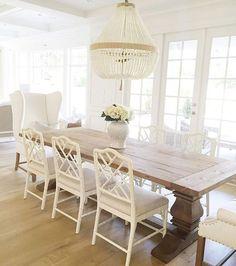 Blanco Interiores: Refrescar a casa, com pequenos ajustes...