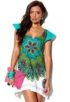 Desigual Womens Leyre Woman Knitted Long Skirt Green Large Desigual Women/'s 51F28D5