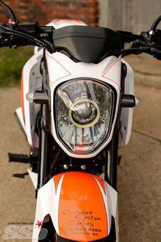 Flash   Honda Grom Honda Grom Custom, Video New, Motorcycle Gear, Cars, Autos, Automobile, Car, Trucks