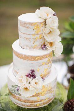 naked-cake-trend.jpg 600×900 pixels