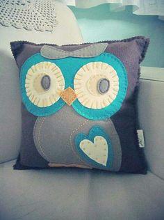 Hahaha I'm so making this pillow!!!