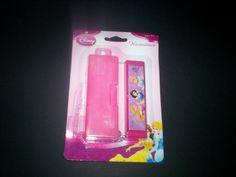 Disney Princess Harmonica . $5.99