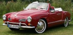 Image result for karmann ghia images