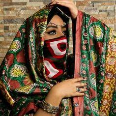 Sitara Sana Ani Yemen Women Islamic Clothing Abayas Arab Fashion