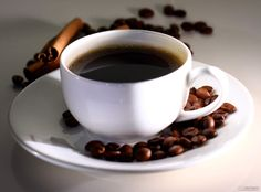 Can You Drink Coffee On The Forks Over Knives Diet