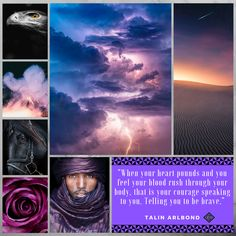 Aesthetic for the character of Talin. Also known as the Protector of the Path. Talin has many shadows in his past and could probably use some therapy, but instead he takes out his frustrations by killing raiders and bad guys. Sounds healthy.