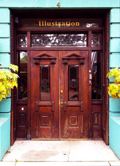 43 Best Jones Street Savannah Neighborhood Images Downtown Savannah Savannah Historic