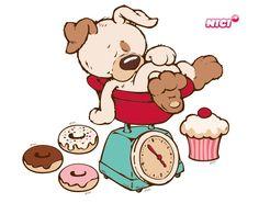 Lepicí obraz na stěnu Jamie Chocolate Tatty Teddy, Animal Drawings, Cool Drawings, Best Friend Drawings, Cute Animal Illustration, Bullet Journal Art, Cute Teddy Bears, Children Images, Baby Scrapbook