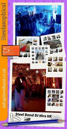 170325 Hire Steel Band Pan Drum Music Gary Trotman Steelasophical www.steelband.co.uk #steelband #weddings #music #Caribbean #Wedding #Steelpan (30) Steelasophical SteelBand SteelPan