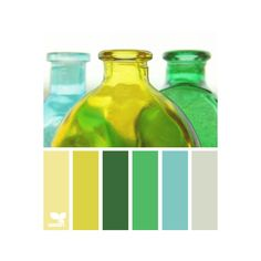 Design Seeds ❤ liked on Polyvore featuring design seeds, color palettes, colors, backgrounds and colours