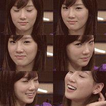 Girls' Generation - , 소녀시대 taeyeon