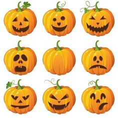 Funny ghost pumpkin halloween vector 05 - https://www.welovesolo.com/funny-ghost-pumpkin-halloween-vector-05/?utm_source=PN&utm_medium=welovesolo59%40gmail.com&utm_campaign=SNAP%2Bfrom%2BWeLoveSoLo