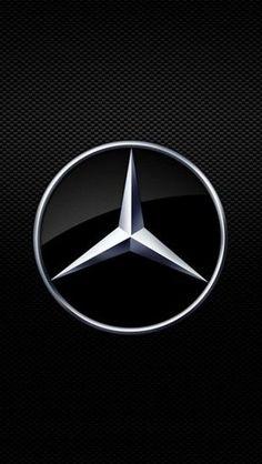 Mercedes-Benz symbol, the ultimate symbol of quality, luxury and class - Cars and motor Mercedes Benz Amg, Mercedes Auto, Benz Car, Symbol Auto, Logo Moto, Carros Lamborghini, Mercedes Benz Wallpaper, Car Symbols, Porsche 918 Spyder