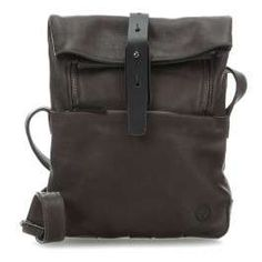 5bc14cdabb2c68 28 best travel bag images in 2013 | Overnight bags, Suitcase storage ...