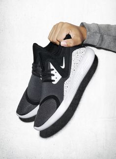 best website c2721 10434 Nike Lunar Charge  nike  trainers  sneakers  nikelunarcharge Nike Lunar, Zapatillas  Nike