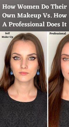 Lots Of Makeup, Makeup Tips, Makeup Eye Looks, Eye Makeup, Mascara, Eyeliner, Kardashian, Beyonce, Putting On Makeup