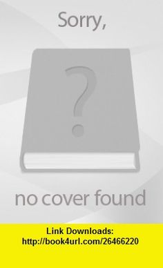 Calahans Con ( True First Edition ) Spider Robinson ,   ,  , ASIN: B004BA7EGI , tutorials , pdf , ebook , torrent , downloads , rapidshare , filesonic , hotfile , megaupload , fileserve
