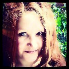 #omakuvia #selfportraitsz