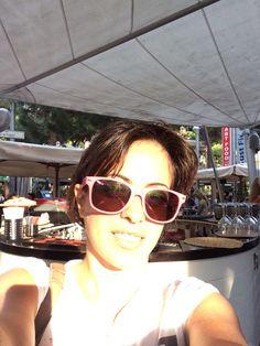 Milano marittima, I ❤️ you! http://crazyoutfit.blogspot.it/ #love #TagsForLikes @TagsForLikes #instagood #me #smile #follow #cute #photooftheday #tbt #followme #tagsforlikes #girl #beautiful #happy #picoftheday #instadaily #food #swag #amazing #TFLers #fashion #igers #fun #summer #instalike #bestoftheday #smile #like4like #friends #instamood