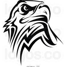 Image result for eagle design images