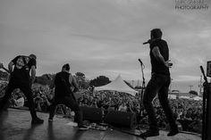 Atreyu / Kink Music Festival Orlando 2015