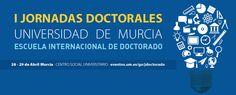 El Premio Príncipe de Asturias de Investigación 2014 inaugura las jornadas