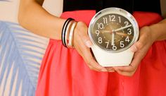 Timing Is Everything! Here& When to Eat, Work Out, and Indulge Tai Chi, Lower Body Fat, Core Beliefs, Timing Is Everything, Balanced Meals, Gift Of Time, Eat Fat, Boost Your Metabolism, Day Work