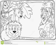 coloring pages cows - yahoo search results yahoo image