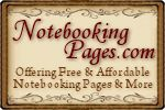 How I use www.NotebookingPa... with Unit Studies by Amanda Bennett