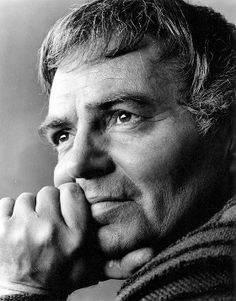 """July 27, 1984: English actor James Mason, known for movies such as """"A Star Is Born,"""" """"20,000 Leagues Under the Sea,"""" """"Lolita,"""" """"North by Northwest,"""" """"Journey to the Center of the Earth"""" and """"Julius Caesar,"""" dies from cardiac arrest at age 75 in Lausanne, Vaud, Switzerland. Mason, considered to be one of the greatest actors of the 20th century, earned Academy Award nominations for his roles in """"A Star Is Born,"""" """"Georgy Girl"""" and """"The Verdict."""""""